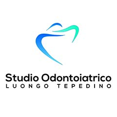Dentista Luongo Tepedino
