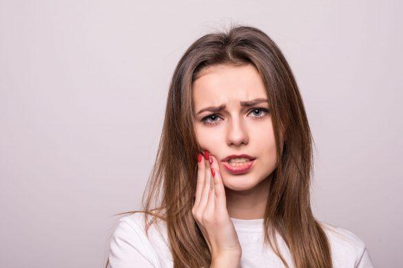 carie dentista risponde