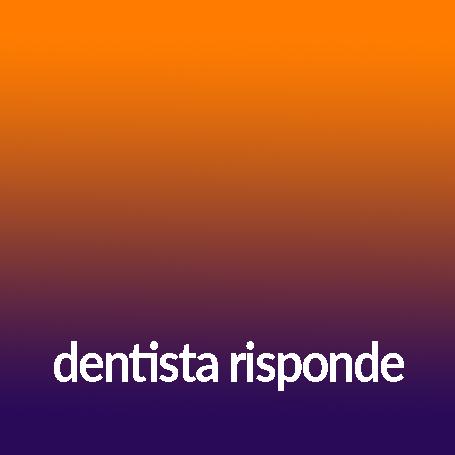 Dentista Risponde